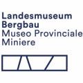 Landesmuseum Bergbau - Standort Steinhaus/Kornkasten