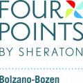 Four Points by Sheraton Bozen