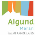 Tourismusverein Algund