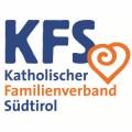 Katholischer Familienverband Südtirol