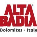 Tourismusverein Badia - La Villa