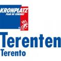 Tourismusverein Terenten