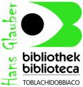 Bibliothek Hans Glauber