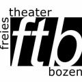 Freies Theater Bozen