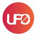 UFO Jugend- und Kulturzentrum
