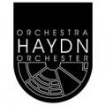 Stiftung Haydn Bozen & Trient