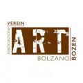 associazione ART - Bolzano Bozen
