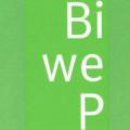 Biwep - Bildungsweg Pustertal