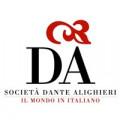 Società Dante Alighieri - Comitato di Bolzano