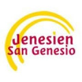 Tourismusverein Jenesien