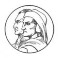 Accademia di Studi italo-tedeschi di Merano