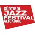 Südtirol Jazzfestival Alto Adige