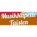 Musikkapelle Taisten