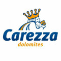Carezza Event