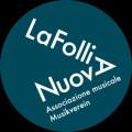 La Follia Nuova Musikverein