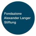 Fondazione Alexander Langer Stiftung