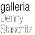 Galleria Denny Staschitz