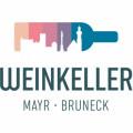 Weinkeller Mayr