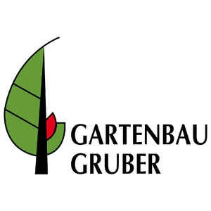 Gartenbau Gruber Pius & Co. KG in Tscherms