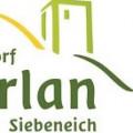 Tourismusverein Terlan