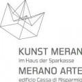 Kunst Meran