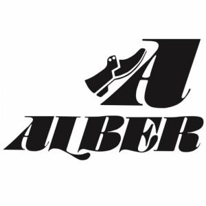 Alber Schuhe in Schenna