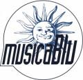 MusicaBlu