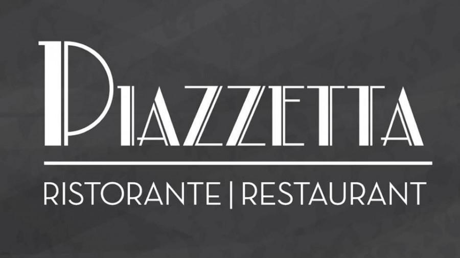 Piazzetta - Ristorante - Hotel Altes Rathaus a Egna