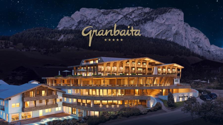 Granbaita Gourmet in Wolkenstein in Gröden