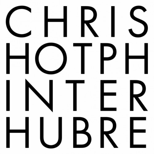 CHRIS/HOTPH/INTER/HUBRE