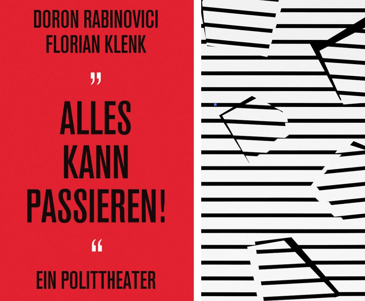 Alles Kann Passieren Ein Politiktheater Bozen Alle Termine