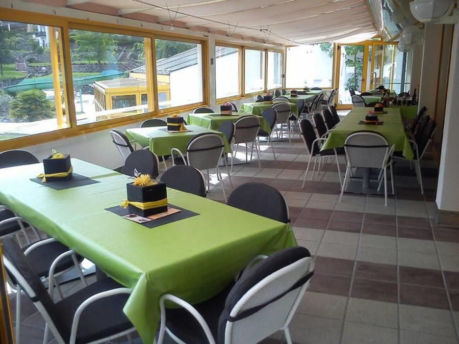 ᐅ Pizzeria Acquavventura, Naturns / Naturno - Opening hours