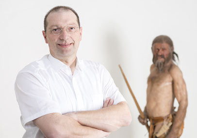 (c) South Tyrol Museum of Archaeology/foto-dpi.com: Prof. Dr. Oliver Peschel
