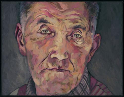 Gotthard Bonell: ohne Titel, 1989