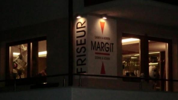 Salon Margit der Waldboth Margherita in Tisens