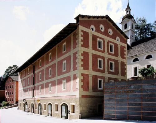 Edificio dell