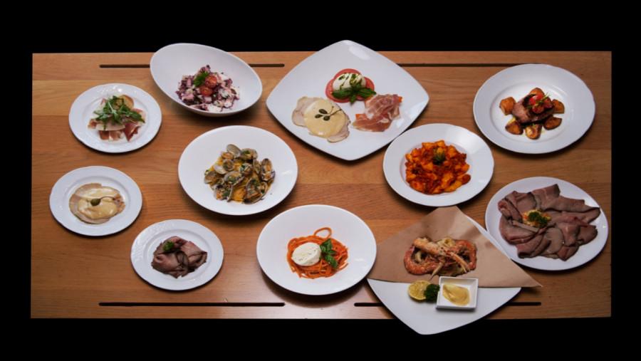 Restaurant Zum Hirschen - Vilpian in Vilpian